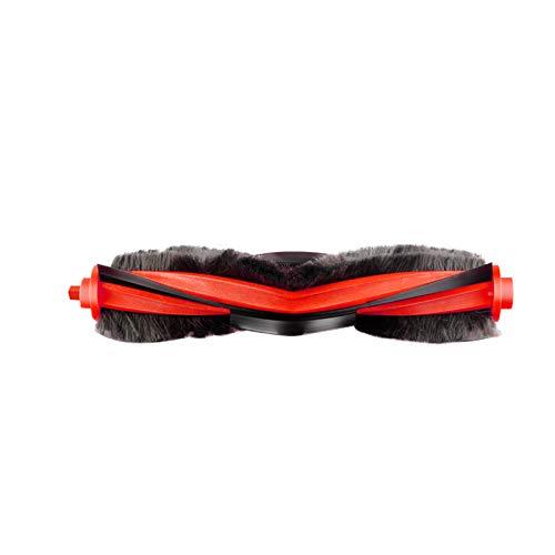 OKP Kit di rulli estrattori compatibile K7, Set di accessori di ricambio per spazzola centrale per aspirapolvere k7