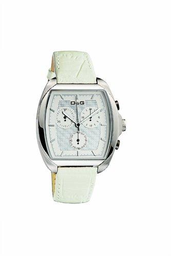 D&G Dolce&Gabbana Time Herren-Armbanduhr D&G Dolce&Gabbana Martin DW0427