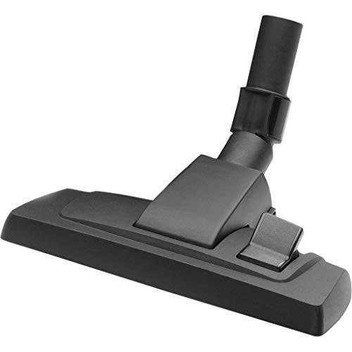 Numatic 601829 Hi Pro Combiborstel 290 mm, ideaal voor alle vloerbedekking, stofzuiger accessoires, diameter 32 mm