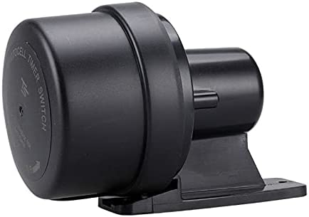 Twist Lock Photocell Sensor Auto On Dedication shop 50 Off 105~305VAC Switch 60H