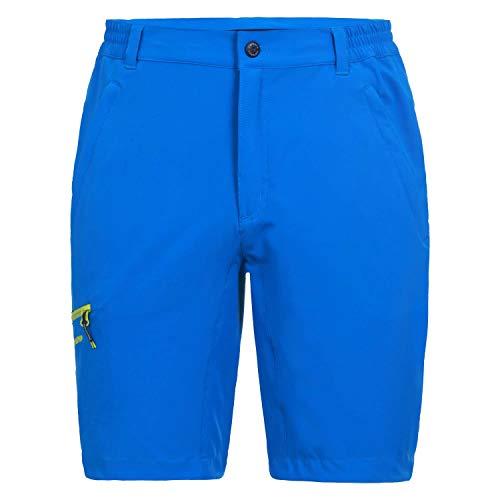 ICEPEAK Herren Shorts Berwyn 57503 Black 50