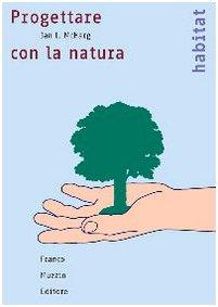 Progettare con la natura