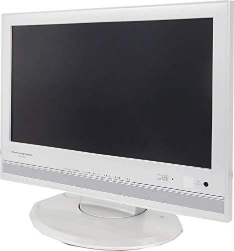 16インチ 液晶テレビ 16L-X700 HDMI ゲームOK レトロゲーム 16:9 PC 純正リモコン有 B-CASカード有 16型 D端子 省スペース 小型液晶テレビ