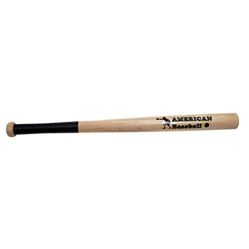 BKL1® Baseballschläger Holz 26