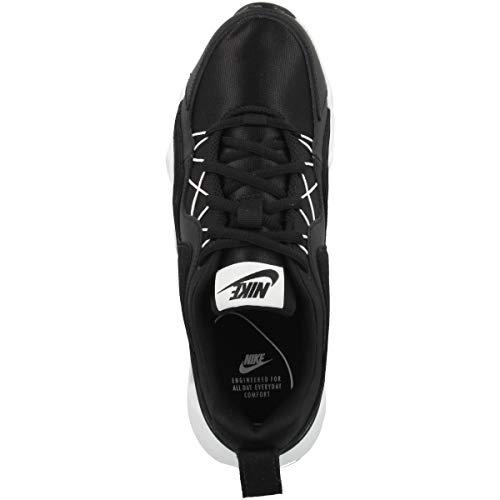 Nike RYZ 365 Women