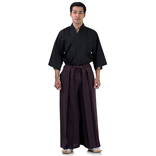 PRINCESS OF ASIA Iaido Outfit Set Kendo...