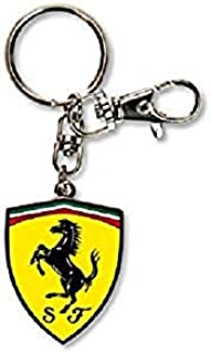 Sportwear PRE32082010700 Key Scuderia Ferrari Metalico