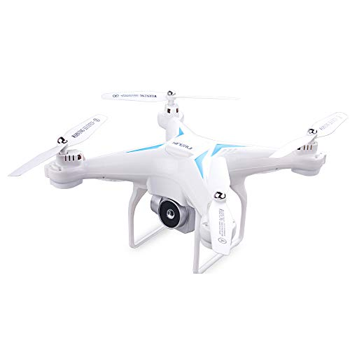 GPS Drone with 4K HD Camera Live Video, JJRC H68