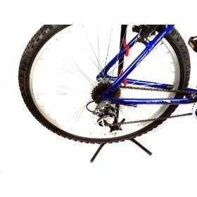 New Model Raleigh Workshop Maintenance Bike Stand