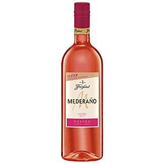 Mederano-Rosado-Wein-l-Cuvee-l-halbtrocken-l-fruchtig-leicht-l-fuer-gemuetliche-Abende-mit-Freunden