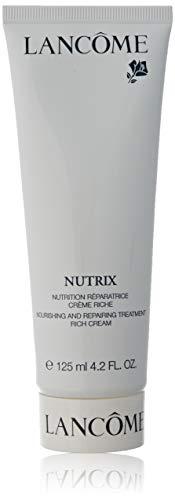 Set 6 LANCOME Nutrix crème 125 ml verzorging del lichaam en schoonheid