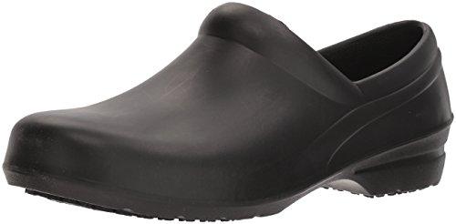 Zapatos Quirófano marca Easy Works
