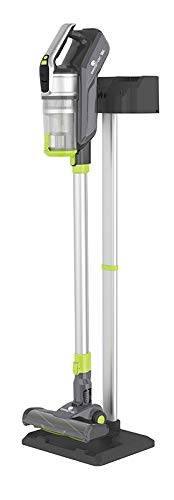 Sweepovac Incredibly Powerful 18Kpa StickVac Cordless Battery Operated Lightweight Stick Vacuum Cleaner Hard Floors, Carpets, Cars, Pets