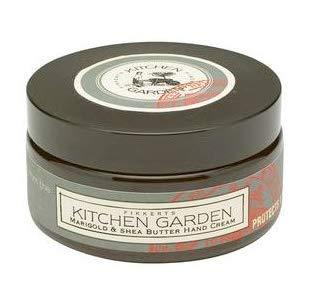 Kitchen Garden Crème pour les mains au souci et au beurre de karité