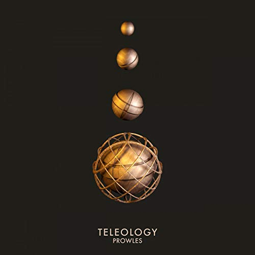 Teleology [Explicit]