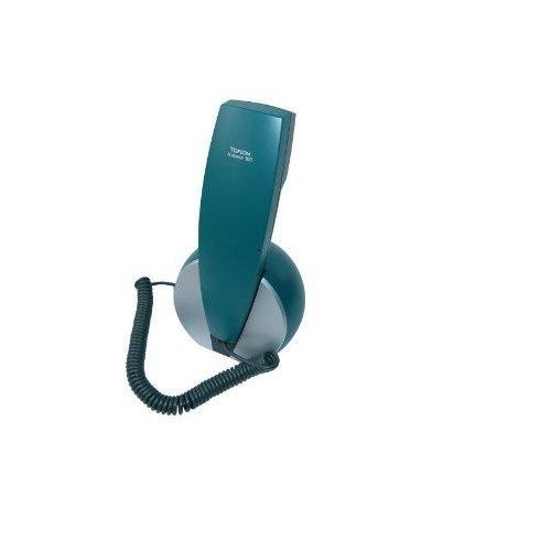 Topcom Nuance 100 Design Telefon in Farbe GRÌÏN