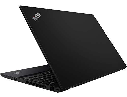 Lenovo ThinkPad P53s Laptop (Intel i7-8565U 4-Core, 16GB RAM, 512GB PCIe SSD, NVIDIA Quadro P520, 15.6