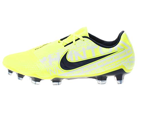 Nike Phantom Venom Elite FG Mens Football Boots AO7540...