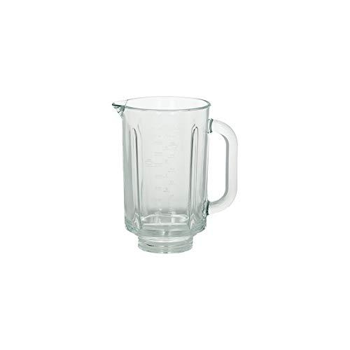 Kenwood-Glasbehälter für Standmixer-KW713790