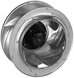FAN IMP MTRZD Online Max 80% OFF limited product 360X149MM of 230VAC Pack 1