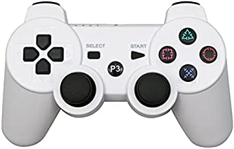 $29 » Qingrx Wireless Gamepad for PS3 Joystick Console Controle for USB PC Controller for PS3 Joypad Accessorie Support Bluetoot...