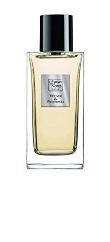 L'Essence Des Notes Eau de Parfum Vétiver/Patchouli 100 ml