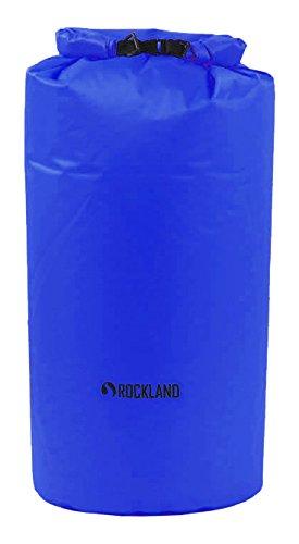 Rockland Sac imperméable Ultralight, Bleu, 10L
