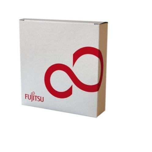 Fujitsu S26391-F1504-L200 DVD SUPER MULTI BRENNER FÜR LIFEBOOK E546, E556, E736