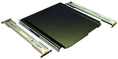 RSKS19005BK1 Sales for sale - Rack Recommended Shelf Sliding 3U Mount Post Vented Four