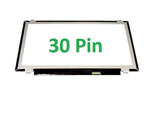 HP 737658–00114.0-inch displayschutzfolie. SVA HD + LED DISPLAY PANEL–1600x 900Maxim