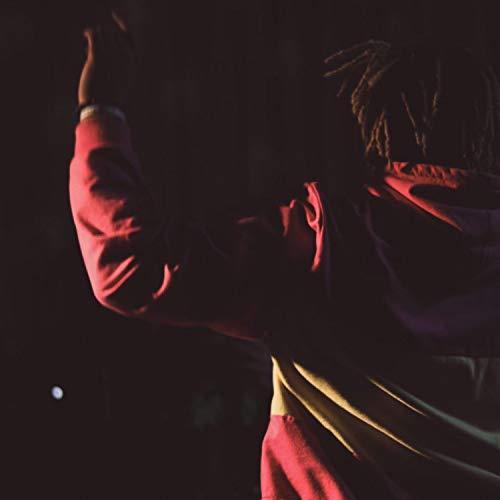 Antisocial (feat. Vanisher) [Explicit]