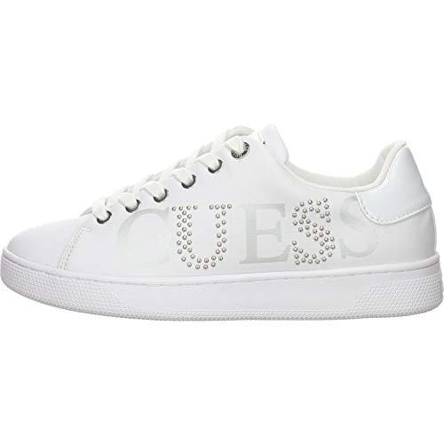 Guess FL5RID Sneakers in Pelle da Donna