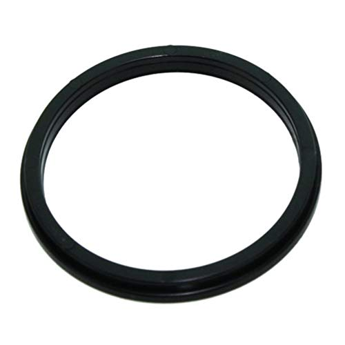 Drip Depot Hunter PGP Spring Seat Ring- 5 Pack