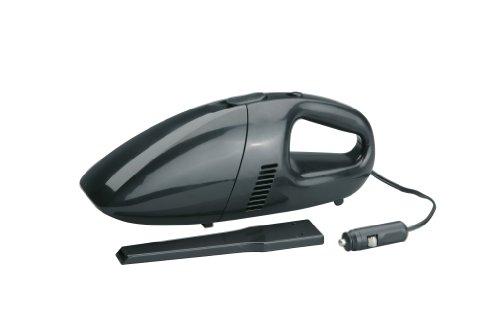 Unitec 72137 Hai - Aspirador de mano para coche (12 V)
