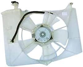 Best 2005 toyota rav4 radiator replacement Reviews