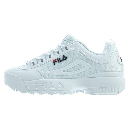 Fila Men's Disruptor II Sneakers
