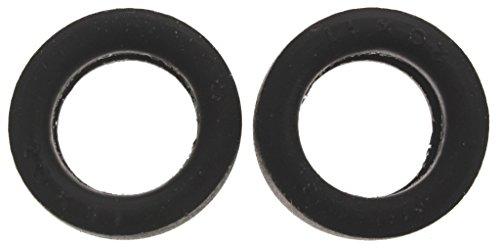 Ortmann Reifen Nr. 49aog für Carrera 132, FLY, Ninco, NSR