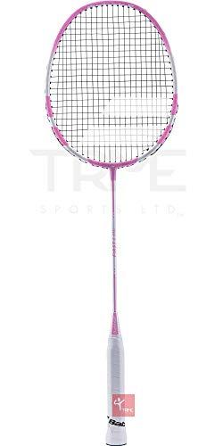 Babolat First I Pink Badminton Schläger