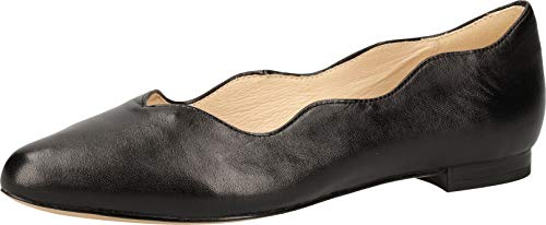 CAPRICE Dames Alisa Loafers