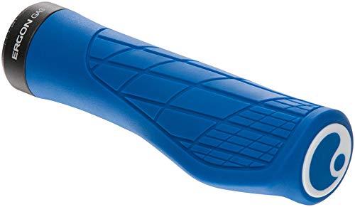Ergon Grips Technical-GA3 Large Midsummer Blue (Bleu Clair)