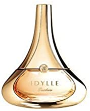 Guerlain Idylle Perfume for Women 1.7 oz Eau De Parfum Spray