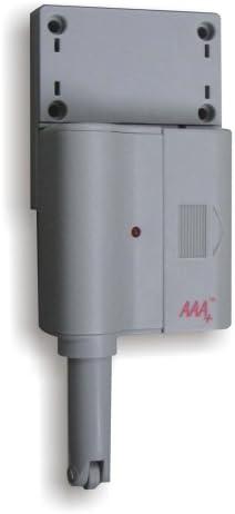 Skylink GS-101 AAA+ online outlet shopping Door Garage Sensor
