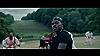 ROCKSTAR [feat. Roddy Ricch]