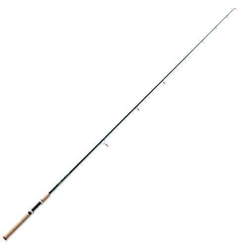St Croix Triumph Rod