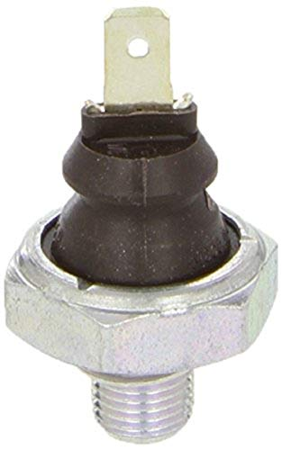 HELLA 6ZL 003 259-411 Öldruckschalter, Gewindemaß M10x1, 0,15 bis 0,45 bar