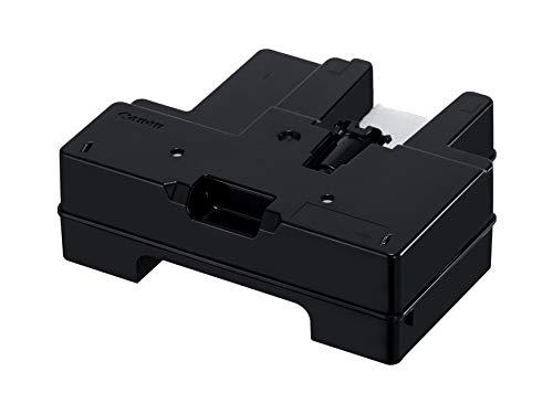 CANON MC-20 Wartungseinschub 1er-Pack iPF1000