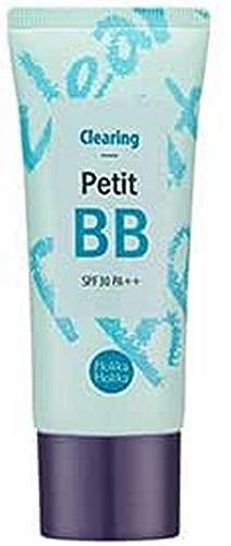 Holika Clearing Petit BB AD 30 ml