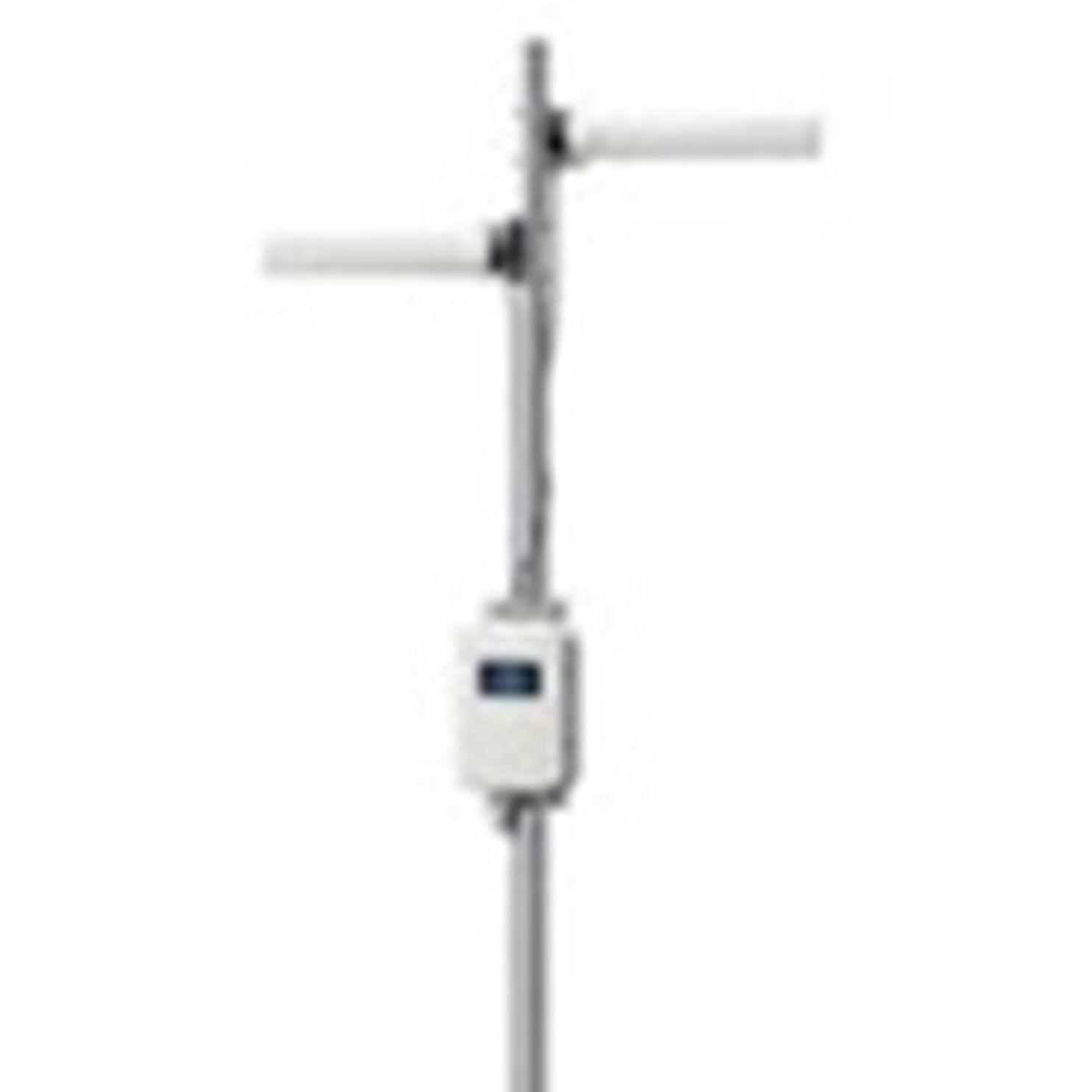 スリル本質的ではない説明的アイコム ビル間無線通信ユニット 2.4GHz?54Mbps LVA アンテナ別売 SB-5100