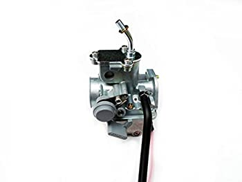 New Carburetor for Yamaha Badger 80 Carb Carby 1992 1993 1994 1995 1996 1997 1998 1999 2000 2001