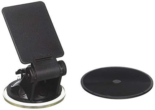 Cheap Radar Detector Car Dash and Windshield Mount